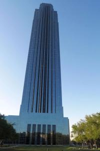 Texas0895