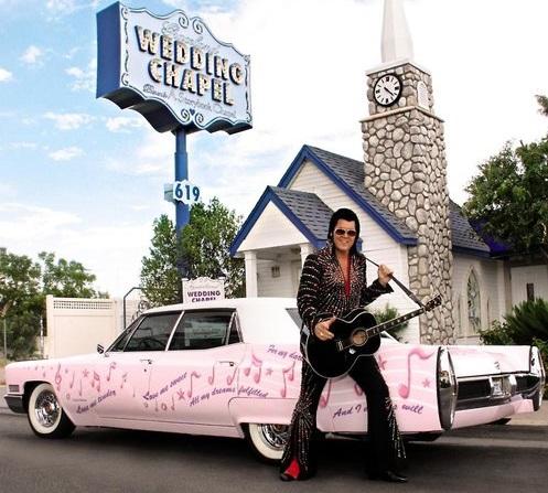 Priscilla Presley Elvis Was Very Respectful To Me Mit Bildern