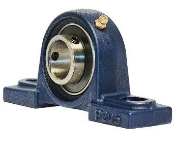 ucp205 16 pillow block bearing