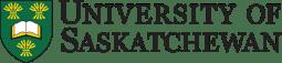 Image result for images for University of Saskatchewan
