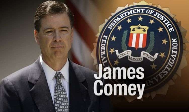 Image result for pictures of james comey