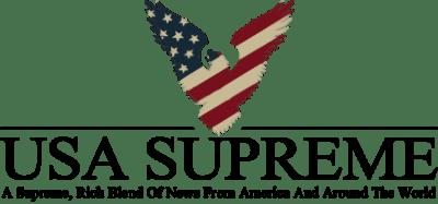 USA SUPREME