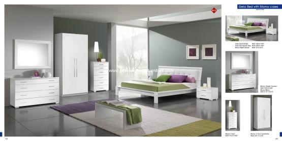 Bedroom-Furniture_Modern-Bedrooms_Geko-Momo