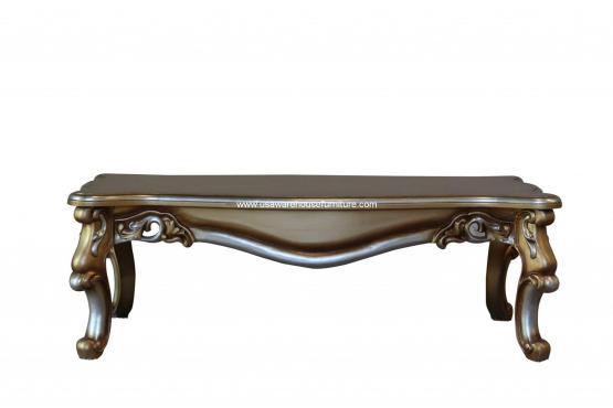 Alexsandra Cocktail Table
