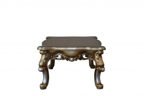 Alexsandra Side Table