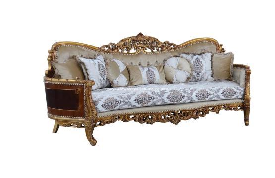 Maggiolini Sofa