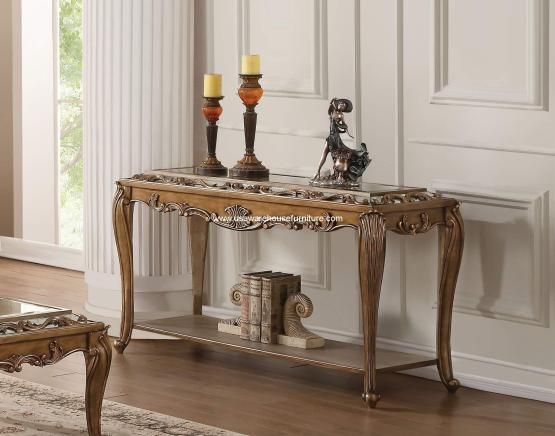 Orianne Console Table