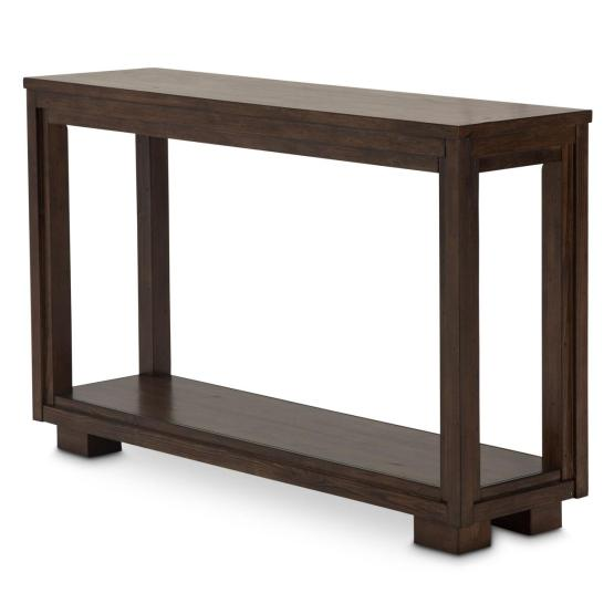 Carrollton Console Table