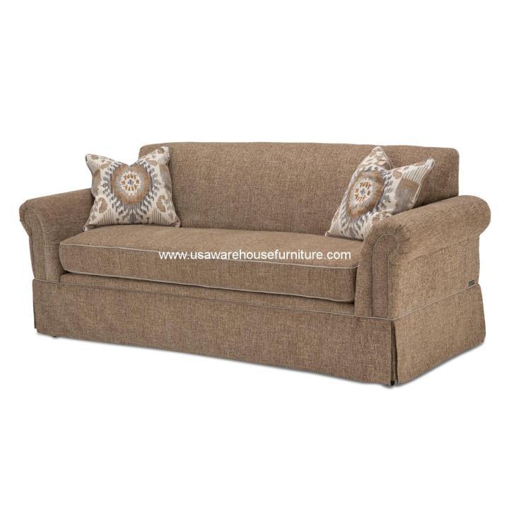 Carrollton Sofa