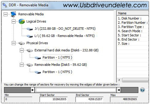 Image Result For Salvage Data Recovery