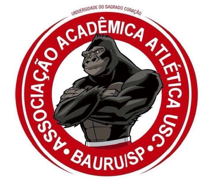 Atlética USC
