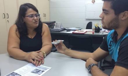 Universidade Aberta à Terceira Idade inicia programação 2015