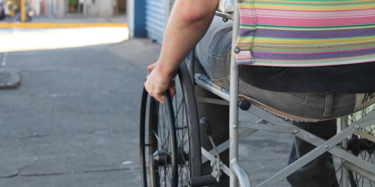 Acessibilidade: o desafio bauruense
