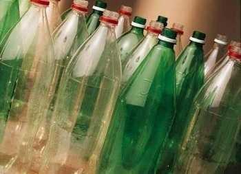 Reciclagem de materiais: saiba o tempo de decomposição