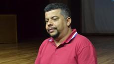 """""""Marcas locais podem falar de forma global"""", afirma Edmilson Cabelo"""