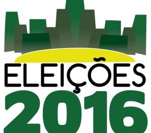 Enquete aponta principais desafios do futuro prefeito de Bauru