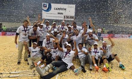 Divulgada a agenda completa do Bauru Basket para 2018-2019