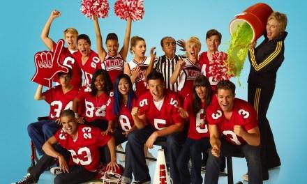 Círculo Indica: Glee (2009)