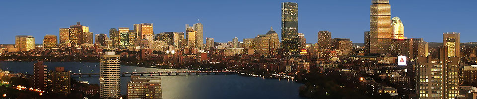 Boston MA Onsite Voice & Data Network Cabling Solutions