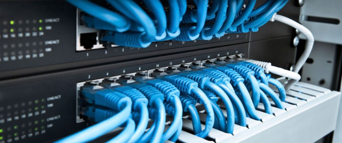 Vine Grove KYs Top Choice Voice & Data Networks Cabling Solutions