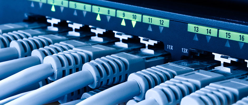Orland Park IL Professional Voice & Data Networks, Inside Wiring Services