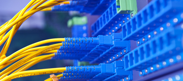 Woodridge IL Professional Voice & Data Network Cabling Contractor
