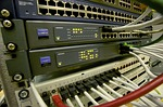 Hamilton Alabama Top Voice & Data Network Cabling Services Provider