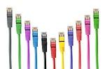 Douglas IL Pro Voice & Data Network Cabling Contractor