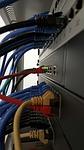 Atlantic Beach Florida Superior Voice & Data Network Cabling   Services Provider