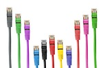 Florida City Florida Premier Voice & Data Network Cabling   Services Provider