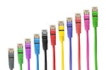 Port Orange Florida Premier Voice & Data Network Cabling Services Contractor