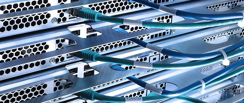 Brentwood Missouri Trusted Voice & Data Network Cabling Solutions Provider