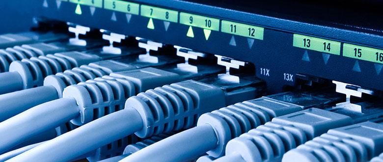 Pima Arizona Preferred Voice & Data Network Cabling Solutions