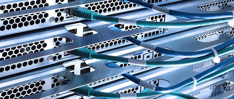 Marana Arizona Top Voice & Data Network Cabling Provider