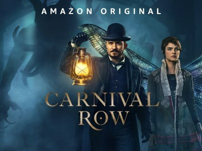 Coming Soon To Prime Video - Amazon Prime New Tv Releases