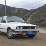 Is A 2 050 Craigslist Bmw Any Good