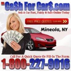 Cash%20For%20Cars%20Mineola%20NY%2011501