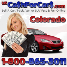 Cash%20For%20Cars-Colorado-CO-Sell%20My%20Car
