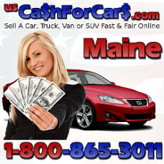 Cash%20For%20Cars%20Maine%2C%20ME%2C%20Sell%20A%20Car