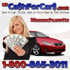 Cash-For-Cars-Massachusetts-MA-Sell-A-Car