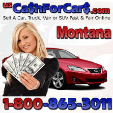 Cash%20For%20Cars%20Montana%2C%20MT%2C%20Sell%20A%20Car