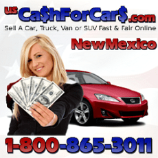 Cash-For-Cars-New-Mexico-NM-Sell-A-Car