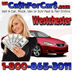 Cash-For-Cars-Westchester-NY-Sell-A-Car