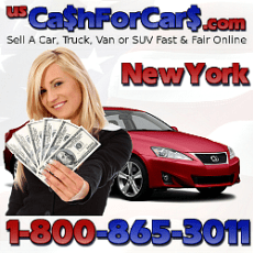 Cash-For-Cars-New-York-NY-Sell-A-Car