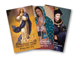 Religious-liberty-cards-montage