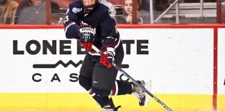 20160110-DesertHockeyClassic-Consolation-ASU-UConn-RachelLewis-6.jpg