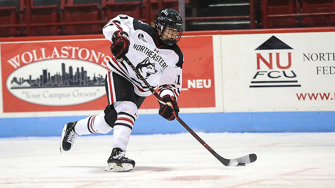 Wednesday Women  Princeton and Wisconsin fall from first 0dca895c2