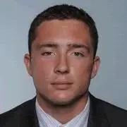 Notre Dame adds alum Lawson as volunteer assistant, Ceglarski as rink programming, hockey intern | College Hockey | USCHO.com