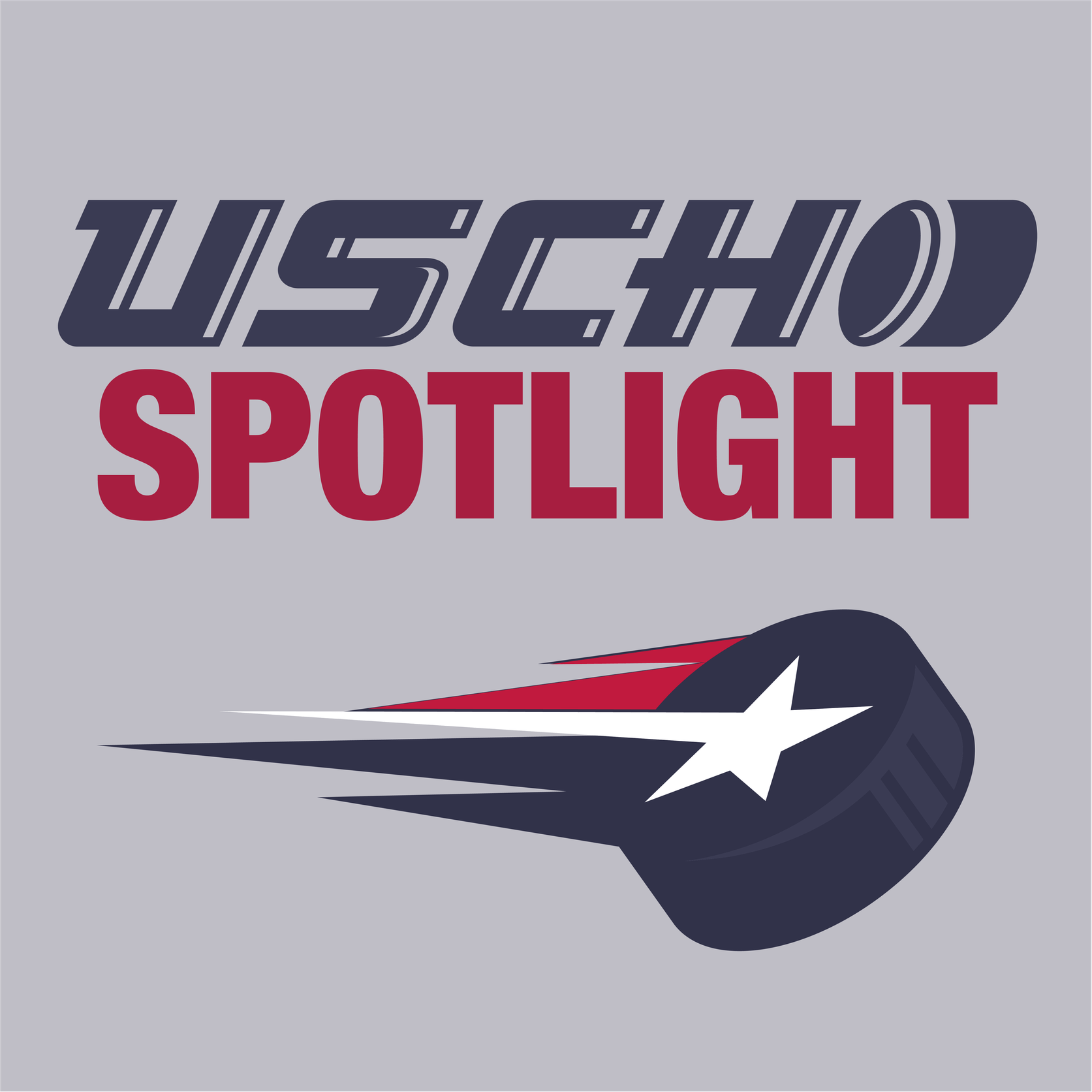 Harvard's Ted Donato talks this year's Crimson, favors  3v3 OT and longer season for Ivies: USCHO Spotlight Season 2 Episode 7