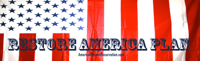 restore america